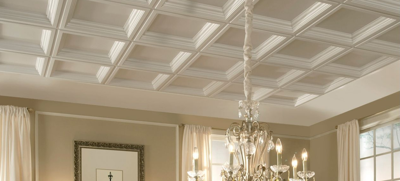 Roof Ceilings Home Design
